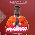 Audio:Vanillah - Inauma:Download