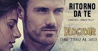 http://ilsalottodelgattolibraio.blogspot.it/2017/02/blogtour-lontano-da-te-di-jennifer-l.html