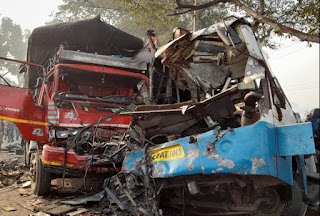 road-accident-11-dead-muradabad