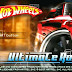 (PSP) Hot Wheels Ultimate Racing Full Game Ultra Compressed (PPSSPP) 95MB