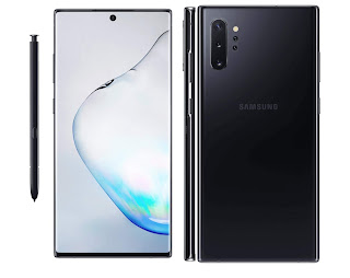 سامسونج جالاكسي نوت +Samsung Galaxy Note 10   Samsung Galaxy Note10 Pro SM-N976N مواصفات سامسونج جالاكسي نوت 10 بلس  Samsung Galaxy Note 10 Plus  سامسونج جالكسي نوت 10 العاشر بلس - مواصفات و مميزات سامسونج جالكسي نوت 10 بلس .