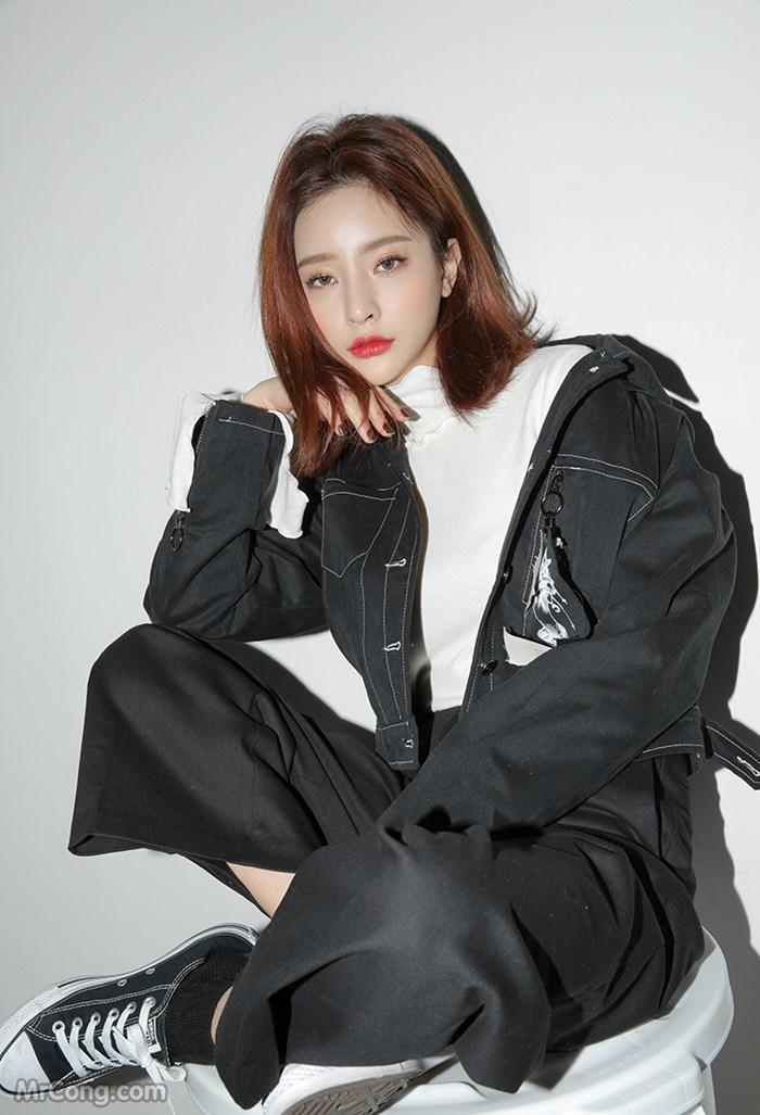 Image MrCong.com-Jeong-Ah-BST-thang-11-2016-027 in post Người đẹp Jeong Ah trong bộ ảnh thời trang tháng 11/2016 (32 ảnh)