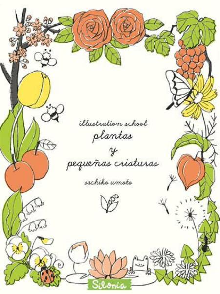 ilustration-school-plantas