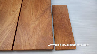 Teak Color For Teak Top Table