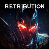 Download Way of Retribution: Awakening Mod Apk