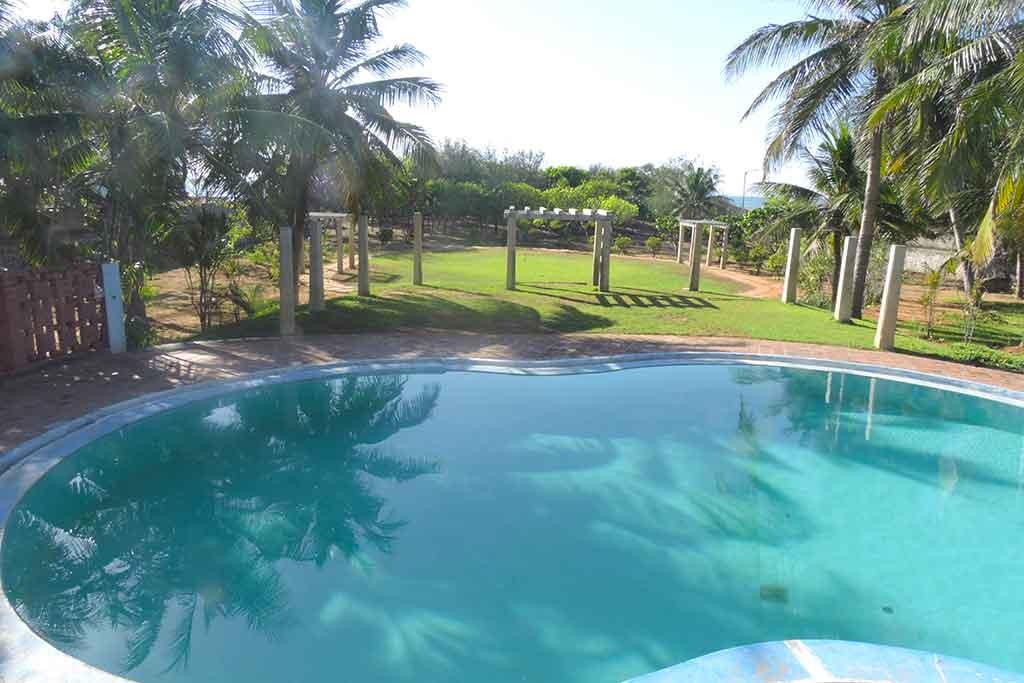 zira garden ecr beach house