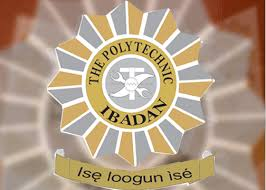 JUST IN; THE POLYTECHNIC OF IBADAN ANNOUNCE  RESUMPTION DATE
