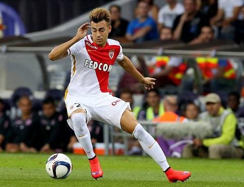 Nếu Shaarawy thi đấu hơn 15 trận đấu tại Ligue 1, Monaco sẽ phải trả thêm tiền cho Milan.