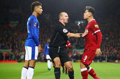 Derby Satu Kota Paling Seru di Liga Inggris