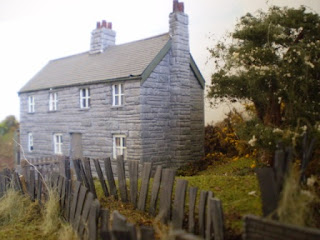 Wills Cottage