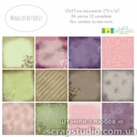 http://scrapstudio.com.ua/index.php?route=product/product&path=20&product_id=4901