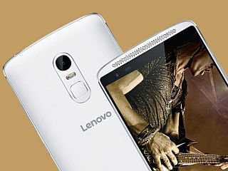 Vibe X3 Stands Tall As A Flagship Model For Lenovo This High End Phone Became Pretty Popular In Short Time