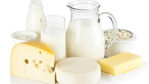 أسعار منتجات الألبان و البيض و الجبن في عروض كارفور مصر 2021