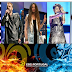 [AGENDA] Eis as primeiras confirmações do Eurovision Live Concert