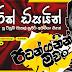 Youtube Ideas Sinhala - Graphic Designer කෙනෙක්ට ආරම්බ කරන්න පුලුවන් යූටියුබ් අයිඩියා එකක්