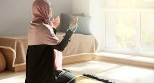Bulan Ramadhan Sebagai Bulan Ibadah Kepada Allah