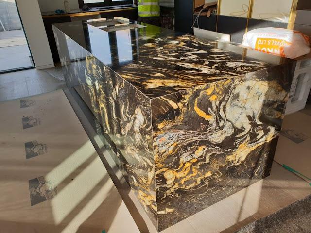 Granite Countertops New York