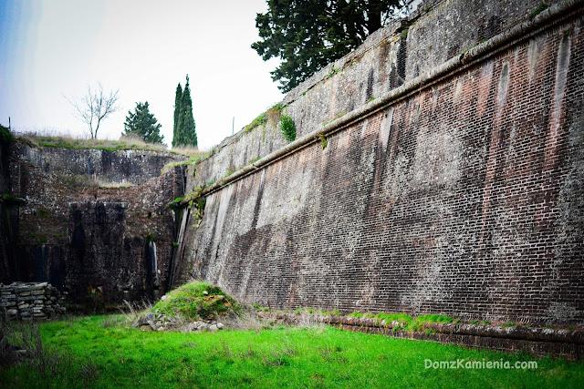 San Piero a Sieve - Dom z Kamienia blog