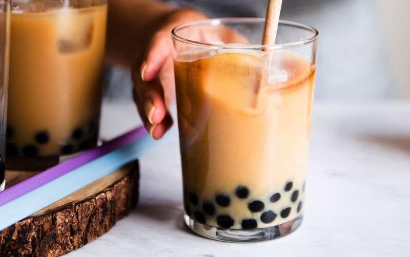 Bisnis Minuman Boba (mispasta.com)