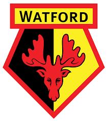 شعار واتفورد