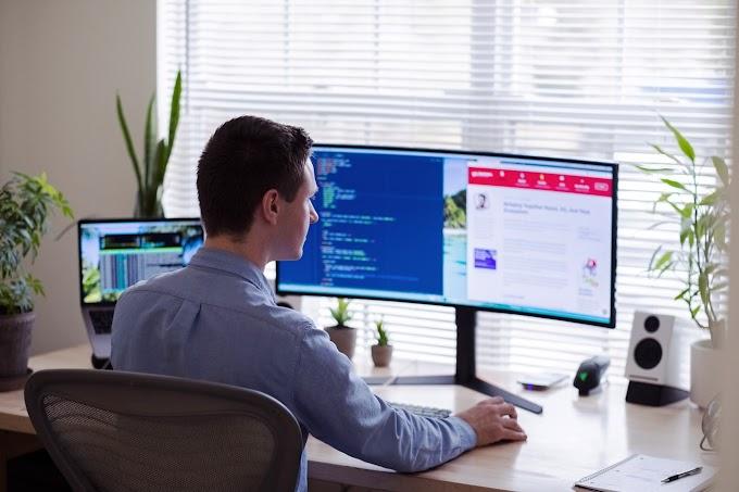 Work From Home : Solusi Kami Memungkinkan Anda Pekerja Remote Worker Solutions Cisco Menjadi Efektif Pada Saat Pancemi COVID - 19