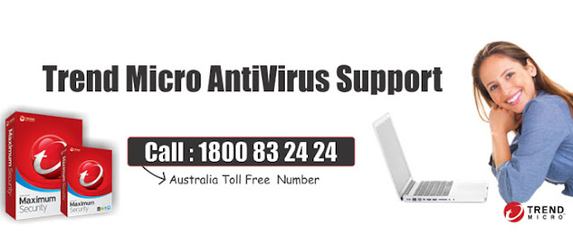 https://www.pctech24.com.au/technical-support-for-trend-micro-antivirus.html