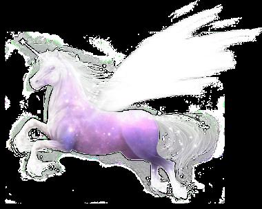 rtender unicornio