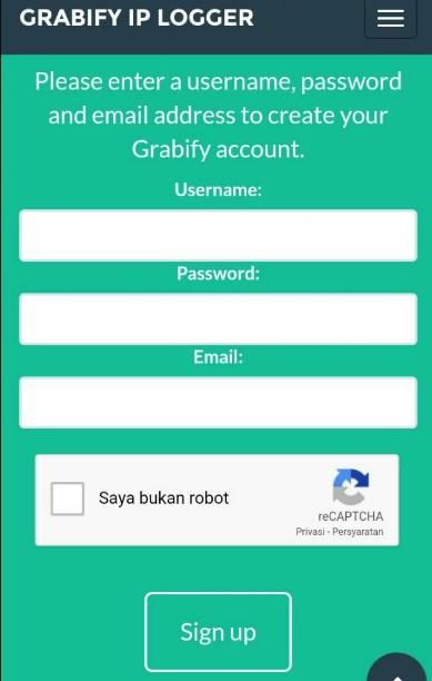 Tertipu Belanja Online Lacak Posisi Pelaku Dengan Whatsapp Dan