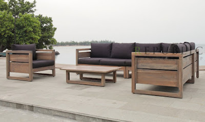 Jepara Furniture Outdoor RepublicFurnitures.com