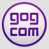 Download GOG Galaxy 1.2.10.31