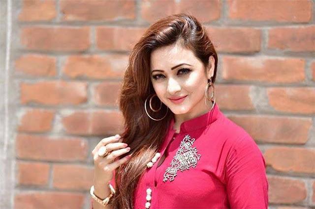 Sumaiya Zafar Suzana