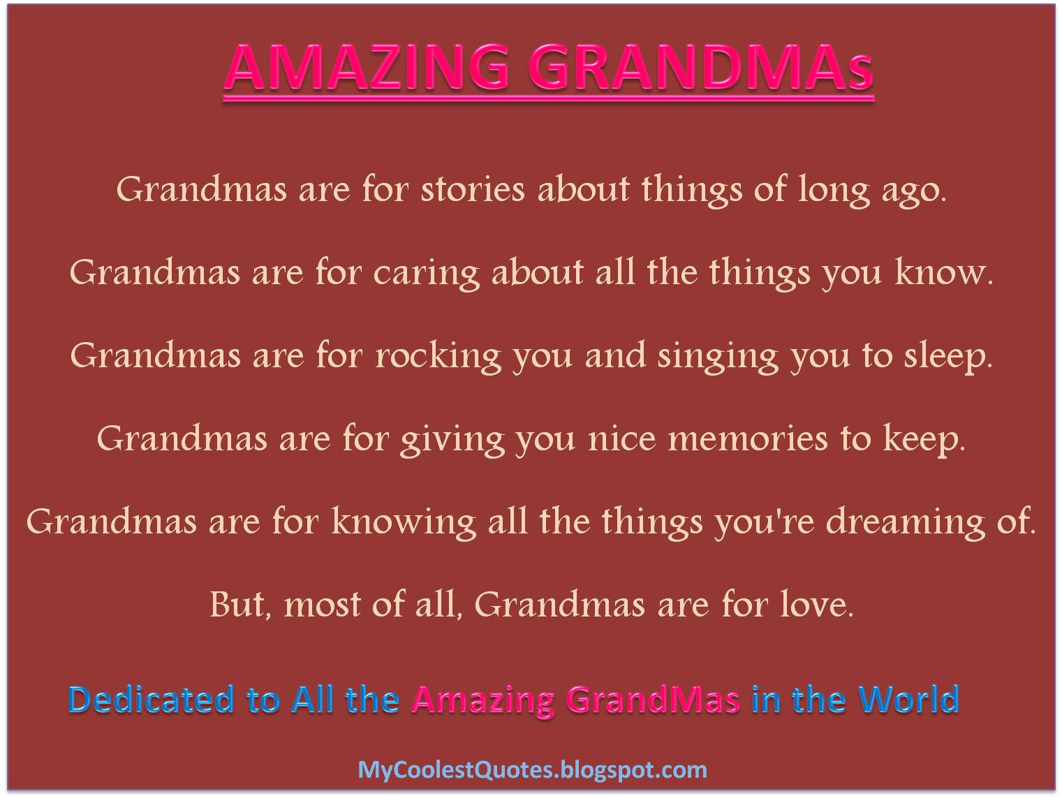 Image Result For I Love My Mom Quotes