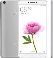 Xiaomi Mi Max Prime Flash File Download