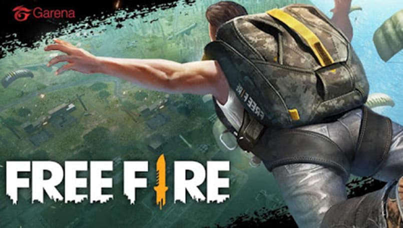 PUBG Mobile, Garena Free Fire could get banned in this country soon – Check full details