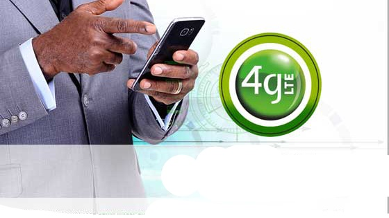 Glo 4G LTE data plans, how to subscribe glo 4G data plan