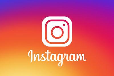 How to Caption Instagram