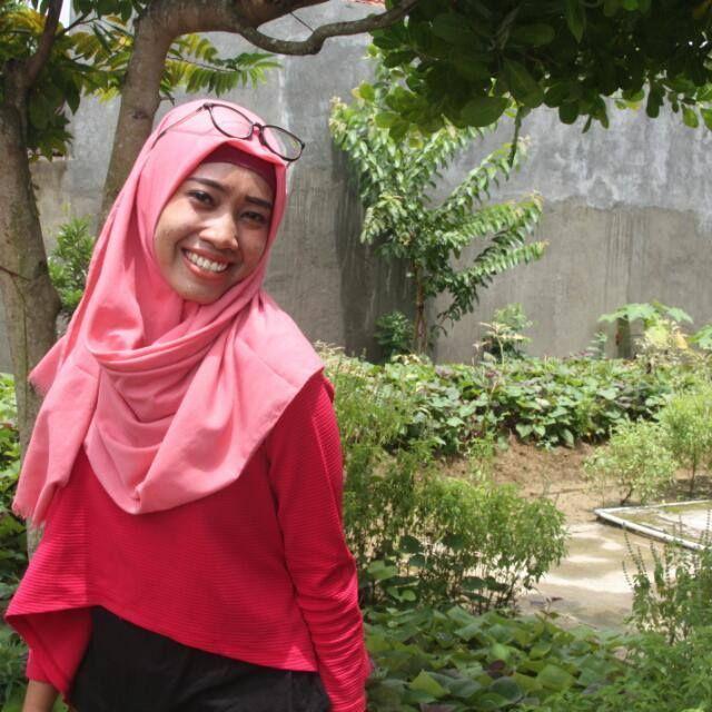 www.Konde.co untuk Partisipasi Perempuan