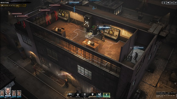 phantom-doctrine-pc-screenshot-www.ovagames.com-1