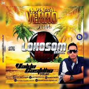 Lokosom Especial Verão ( 2016 ) download grátis