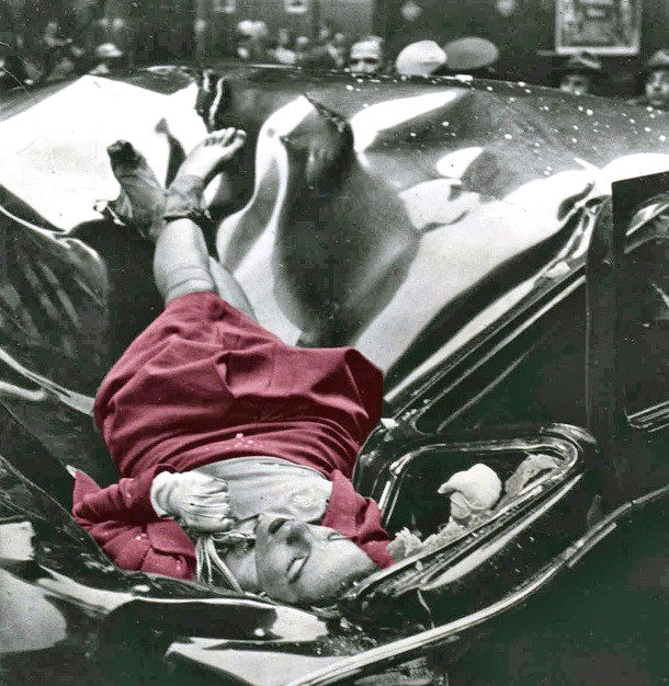 the-most-beautiful-suicide-evelyn-mchale