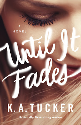 https://www.goodreads.com/book/show/31208654-until-it-fades