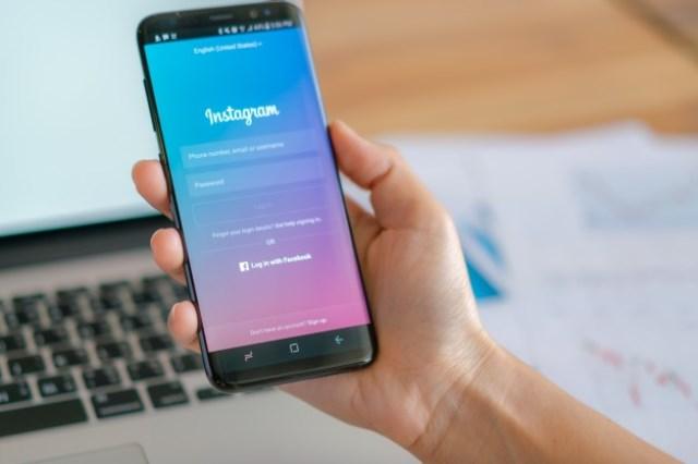 instagram-akan-menonaktifkan-akun-yang-mengirim-dm-yang-melecehkan