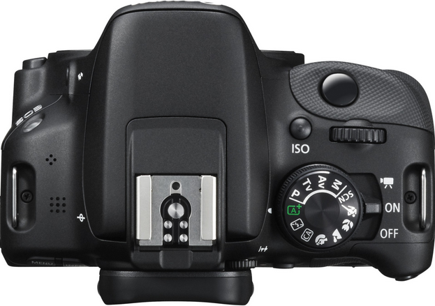 Canon EOS 100D / Rebel SL1: Links to Professional / Consumer Reviews
