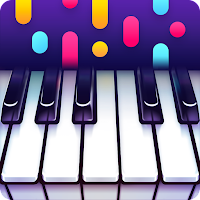 Piano – Play & Learn Free songs Mod Apk
