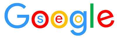 Behind the scenes search engine optimisation.
