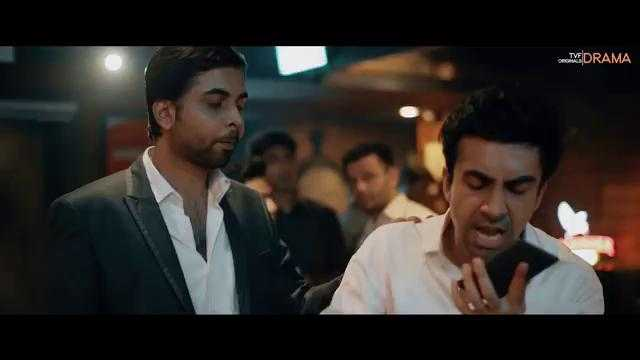 Download TVF Pitchers Web Series All Episode 720p HDRip   Moviesda 1