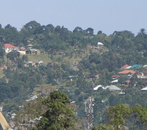 Story 7 Yaliyojiri Kahama,Biharamulo,Geita,Buhigwe,Kasulu,Ngara na Kakonko.