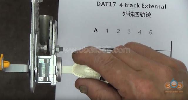 lishi-dat17-for-subaru-3
