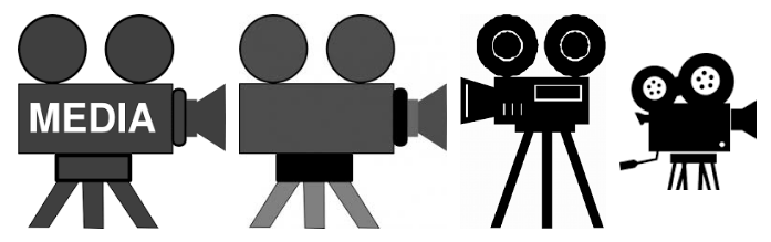 Pengertian Media Gambar, Fungsi, Manfaat, Macam dan Contoh Media Gambar Terlengkap