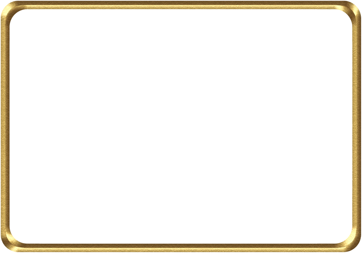 ForgetMeNot: Golden Frames